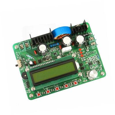 New Dc 300w Converter Programmable Power Supply Module Cc Cv 13-62v To 0-60v