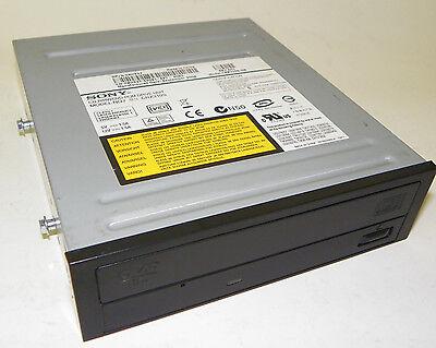 Sony crx310s