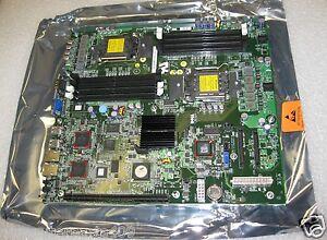 Dell poweredge sc1435