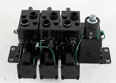 New 916694 Parker Hydraulics Valve
