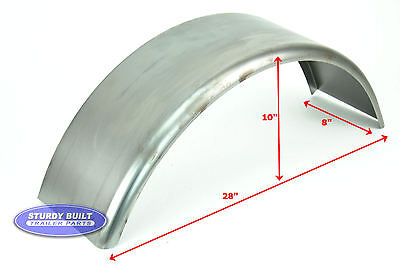 Ce Smith Boat Trailer Parts Ce19011