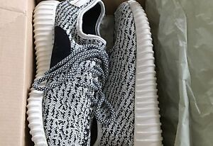 Almost brand new YEEZYS 350 boost Replicas