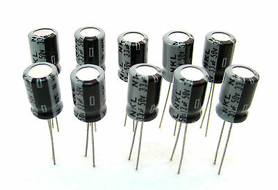Capacitor Pack Owner S Guide To Business And Industrial