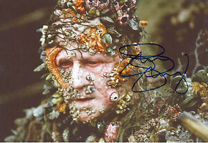 STELLAN-SKARSGARD-Signed-12x8-Photo-PIRATES-OF-THE-CARIBBEAN-THE-AVENGERS-COA