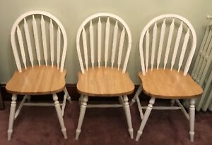 Chairs/ Kitchen Chairs