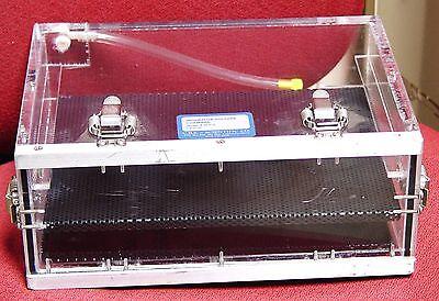 Incubator Culture Chambers Model M312 Cbs Scientific