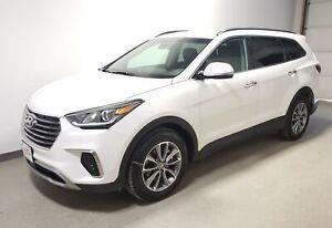 2019 Hyundai Santa Fe XL Just arriving