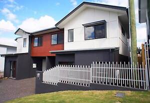 New Townhouse to share, unfurnished room,white goods included Mount Gravatt East Brisbane South East Preview