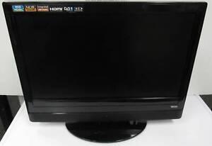 Teco TV 22 inch #154475