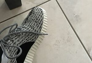 Yezzy 350 boost replicas