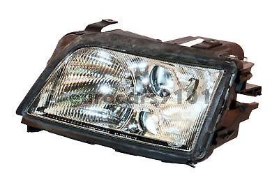 New! Audi A6 Hella Front Left Headlight Assembly H11280-021 4A0941003BF