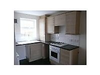 2 Bedroom house for rent in BRADFORD BD5. Near St Lukes Hospital and towncentre