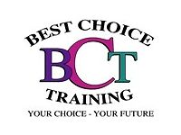 Are you 16-23 and Want to Earn while you learn? Best Choice Training - Apprenticeships