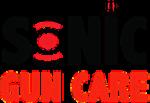 sonicguncare1