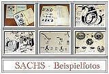 Sachs 175