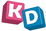 Kinder Design Australia