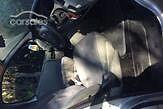 Renault Trafic Short wheel base Gordon Tuggeranong Preview