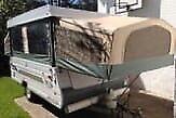 Jayco Hawk Mooroolbark Yarra Ranges Preview