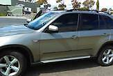 2009 BMW X5 Wagon Campbellfield Hume Area Preview