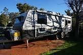 2014 Vanguard Caravans Altona Hobsons Bay Area Preview