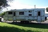 2014 Supreme Basecamp, sleeps 8 The Entrance North Wyong Area Preview
