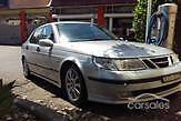 2002 Saab 9-5 Sedan Hornsby Hornsby Area Preview
