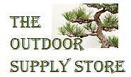 The Outdoor Supply Store