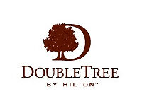 Accounts Assistant - DoubleTree By Hilton London Chelsea