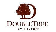 Food & Beverage Supervisor Doubletree By Hilton London Chelsea