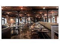 Full Time Waiter/Waitress - Brasserie Blanc