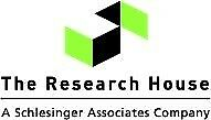Research on Type I diabetes patients using an insulin pump, Type 2 diabetes and Uterine Fibroid