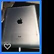 iPad 2 Wi-Fi/3G 64Gb