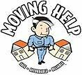 EARN EXTRA MONEY - MOVING HELP NEEDED