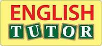 Female English Tutor