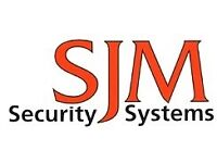 Security Engineers Required