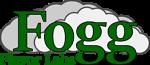 Fogg Flavor Labs