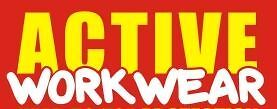 Active-Workwear
