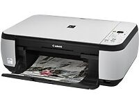 Printer- Canon PIXMA MP270