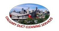 FURNACE AND DUCT CLEANING ONLY $139 WITH 10 VENTS