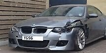 wanted cars £100/£2000 scrap salvage damaged repairable cars and vans cash for scraping my car a car