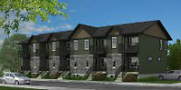 Estevan - 2br APARTMENTS Luxury Condos for Rent today