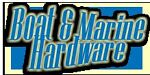 boat&marine hardware