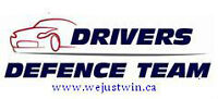 Paralegal in Kitchener Landlord/Tenant matters, Traffic tickets