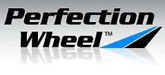 Perfection Wheel