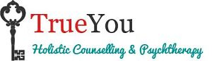 True You Holistic Counselling & Psychotherapy Sydney City Inner Sydney Preview
