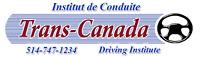 SAAQ Car Rental for Henri-Bourassa