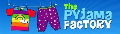 ThePyjamaFactory