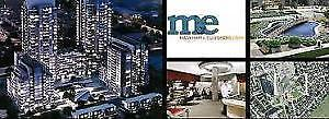 ME2 Condos Sales for available units start from $180,000'