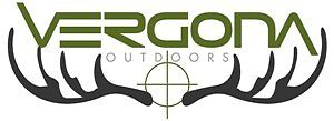 Vergona Outdoors LLC