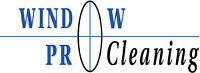 Window Cleaning and Eavestrough / Gutter cleaning